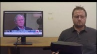 Un gruppo di ricercatori della University of Erlangen-Nuremberg, Max Planck Institute for Informatics e Stanford University, superando numerose sfide nella tecnologia computer vision recentemente ha sviluppato un nuovo metodo per la ricostruzione del viso in tempo reale, funziona con una normale webcam. E' davvero inquietante. I ricercatori in un documento […]