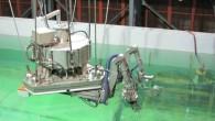 """Il tempo che tutti gli addetti ai lavori temevano è arrivato, i robot che sono stati inviati al sito di Fukushima sono tutti """"morti"""". La centrale nucleare dopo il disastro nucleare nel 2011, è diventata così radioattiva che in varie località, non è stato possibile inviare uomini, per questo il […]"""