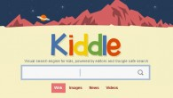 """Nel tentativo di proteggere i giovani utenti di Internet da contenuti non appropriati, questa settimana è stato lanciato Kiddleun nuovo motore di ricerca visuale progettato per i bambini. Kiddleoltre a filtrare i risultati per visualizzare solo i siti """"sicuri"""" con descrizioni delle pagine scritte in un linguaggio semplice, sostiene di […]"""
