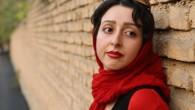 In Iran dopo la rivoluzione islamica del 1979 alle donne di fronte a uomini è vietato cantare pubblicamente. No Land's Song è un documentario che presenta la ricerca per rilanciare la voce solista femminile a Teheran. Il documentarioNo Land's Song raffigura la battaglia della compositrice Sara Najafi insieme ad altre […]