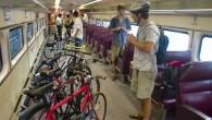 E' facile capire perché il 60 per cento dei dipendenti di SRAM a Chicago va al lavoro in bicicletta (la SRAM è un'azienda statunitense con sede a Chicago, produce componenti per le biciclette, in particolar modo per la mountain bike, settore nel quale si è affermata come maggior concorrente della […]