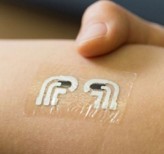 Tatuaggio per diabetici