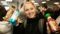 La Danimarca nel tentativo di combattere il problema dello spreco alimentare della nazione, ha autorizzato Dan Church Aid (un'organizzazione indipendente, il suo lavoro è finanziato tramite campagne di raccolta fondi, contributi provenienti da individui, società e fondi da parte del governo danese – Danida -, l'ONU, UE e altri donatori […]