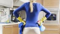 Il segreto per la pulizia di un forno a microonde con facilità probabilmente in questo momento è all'interno del nostro frigorifero. Che cosa è esattamente questo segreto in grado di cambiare la nostra vita? Si tratta di un limone! Tutto quello che dovete fare per pulire è mettere per cinque […]