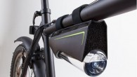 Il Fontus in questo momento è disponibile per il pre-ordine su Indiegogo. Ci sono due versioni offerte: Fontus Airo (disponibile al prezzo di 200 dollari, più il costo della spedizione) e il Fontus Ryde (disponibile al prezzo di 165 dollari, più spese di spedizione), può essere collegato a una bicicletta. […]