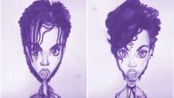 Prince maestro della sua arte è stato anche un maestro nel reinventarsi: ha cambiato il suo nome almeno sette volte e percorso diversi generi con la sua musica. Ha suonato vari strumenti, era un produttore, attore e regista così come un leggendario cantante e cantautore. Nell'autunno del 2012 quando si […]