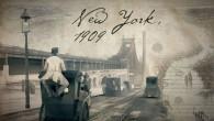 """L'artista russo Alexey Zakharov ha riportato in vita vecchie foto tra il 1900 e il 1940 di città degli Stati Uniti, per creare un incredibile cortometraggio dal titolo """"The Old New World"""". Attraverso la magia della sua macchina del tempo, stile """"steampunk"""" ci invita a fare una passeggiataa ritroso agli […]"""