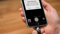 E' stato scoperto un trucco insolito che può aumentare notevolmente lo spazio di archiviazione disponibile sul vostro iPhone. Il trucco è in grado di liberare molti gigabyte di spazio sul cellulare, possono tornare utili se si sta utilizzando un dispositivo di capacità più bassa. Per testare il trucco, andare su […]