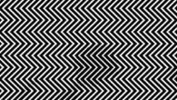Tutti amano una buona illusione ottica, poter giocare con il modo in cui il nostro cervello percepisce e interpreta le informazioni visive ci mostra davvero quanto sia speciale la nostra mente e il corpo. L'esempio è questa illusione, sta facendo il giro su Internet per far impazzire la gente. In […]