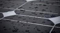 L'energia solare sta facendo enormi passi avanti come una fonte affidabile di energia rinnovabile, ma c'è ancora molto potenziale non sfruttato in termini di efficienza delle celle fotovoltaichedurante la notte e tempo inclemente. Ora la soluzione è stata presentata in forma di produzione di energia da gocce di pioggia. La […]
