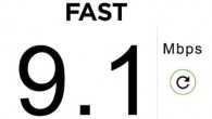 Netflix (società statunitense, nata il 14 settembre 1997, offre un servizio di noleggio di DVD e videogiochi via Internet e, dal 2008, anche un servizio di streaming online on demand, accessibile tramite un apposito abbonamento), vuole davvero mostrare com'è veloce (o lenta) la connessione a Internet, per farlo ha lanciato […]