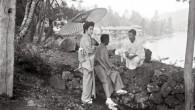 Una serie di fotografie d'epoca prese in Giappone nel 1908, invita a scoprire la vita quotidiana durante l'Era Meiji (corrisponde al Regno di Mutsuhito 1868-1912, 122° imperatore del Giappone. Significa «governo illuminato», quale volle essere appunto quello che resse il Giappone durante l'epoca della sua ascesa dalla condizione di Stato […]