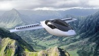 Lilium il primo jet privato elettrico al mondo a decollo e atterraggio verticale sta per entrare nel mercato. L'aereo a forma di uovo, è stato annunciato dall'Agenzia spaziale europea (ESA), ha evidenziato i suoi benefici ambientali, così come la non necessità di atterrare in un aeroporto. L'aereo decolla e atterra […]