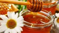 Il miele anche se per migliaia di anni è stato utilizzato come medicazione, recenti studi hanno dimostrato che un particolare tipo di miele sembra essere più efficace di altri:in Nuova Zelanda nelle splendide montagne prive d'inquinamento, cresce in abbondanza una pianta chiamata, l'Albero Manuka, i suoi fiori bianchi e rosa […]