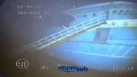 Settanta tecnici a circa 135 chilometri al largo delle coste della Libia, stanno lavorando giorno e notte per sollevare il barcone di un contrabbandiere affondato in una tomba d'acqua a più di 365 metri sotto la superficie del Mar Mediterraneo. Il vecchio peschereccio, venti metri di lunghezza, è affondato più […]
