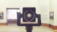 """Google Cultural Institute creato da Google per preservare la cultura e la storia del mondo portandola online, recentemente ha presentato un nuovo progetto volto a consentire agli utenti di Internet di visualizzare l'arte da vicino, fino a dettagliate pennellate. Google ha inventato una nuova fotocamera robotizzata opportunamente chiamata """"Art Camera"""" […]"""