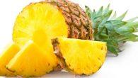 Rinfrescante, gustoso il succo di ananas è una delle migliori bevande da integrare nella nostra dieta per cercare di rimanere in forma, non solo, i ricercatori in India hanno scoperto che quando si confrontano sciroppi per la tosse con una miscela di succo di ananas, sale, pepe e miele, questa […]