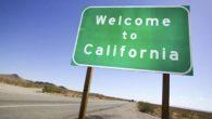 La California ora è la sesta potenza economica più grande al mondo, ha superato la Francia grazie a una solida economia di stato e il dollaro forte degli Stati Uniti. Irena Asmundson, capo economista della California Department of Finance ha detto: «La California nel 2014 era l'ottava potenza economica più […]