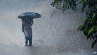 Il National Oceanic and Atmospheric Administration nel suo aggiornamento mensile, ha detto che El Niño è terminato 15 mesi dopo la sua nascita nel marzo 2015. El Niño è un riscaldamento naturale di zone del Pacifico centrale, in grado di modificare il tempo in tutto il mondo. Mike Halpert vice […]
