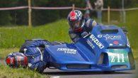 """Il Campionato mondiale Sidecar, noto anche come Superside, è il campionato di velocità organizzato dalla FIM per i sidecar.La categoria sidecar fu inclusa nel motomondiale già dalla sua prima edizione, ma la denominazione """"Superside"""" fu coniata nel 1997, quando fu decisa l'esclusione dei sidecar dal circuito organizzativo del motomondiale e […]"""