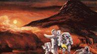 Rebecca Mickol, astrobiologa del Centro Arkansas per lo Spazio e Scienze Planetarie presso l'Università di Arkansas è l'autrice di un recente studio su quattro specie di microbi tra gli organismi più semplici e più antichi della Terra, che sarebbero in grado di sopravvivere su Marte dove a causa della bassa […]