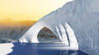 In Finlandia a Juuka, un gruppo di studenti d'ingegneria presso l'Università di Tecnologia di Eindhoven sono stati ispirati da uno dei modelli disegnati dal grande Leonardo da Vinci nel 1502 per costruire il più grande ponte di ghiaccio del mondo. Il disegno originale di Leonardo da Vinci prevedeva la costruzione […]