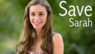 Molte persone in tutto il mondo su internet sul sito GoFundMe stanno cercando di aiutare una giovane diciassettenne del Texas di nome Sarah, inviata dai suoi genitori in una comunità cristiana per essere sottoposta per un anno alla terapia di riorientamento sessuale. La campagna di GoFundMe con l'hashtag #SaveSarah è […]