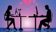 """I siti di incontri online può essere un'opportunità per incontrare nuove persone con idee affini,alla domanda: ma gli uomini e le donne hanno intrinseche differenze quando si tratta di utilizzare questi siti? La risposta dei ricercatori della Binghamton University, Northeastern University, e University of Massachusetts Lowell, è un sonoro """"sì"""". […]"""