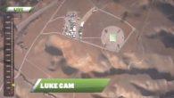 Il 30 luglio 2016 un paracadustista di 42 anni con oltre 18.000 lanci, ha fatto la storia diventando la prima persona al mondo a lanciarsi senza paracadute o tuta alare e atterrare in una rete. Luke Aikinsda7,6 km d'altezza in caduta libera durata due minuti alla velocità di 193 km […]