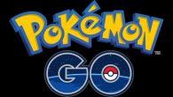 """L'Alto Consiglio di Spazi Virtuali, sorvegliante ufficiale da parte dell'Iran di attività online del Paese, a causa di """"problemi di sicurezza"""" ha vietato Pokémon GO. La sentenza non è arrivata in modo arbitrario, i funzionari iraniani prima di prendere la decisione, sono stati in attesa di ricevere un impegno collaborativo […]"""