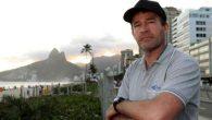 I fotografi olimpici ancor prima della cerimonia di apertura stanno attraversando un momento difficile a Rio. Brett Costello premiato fotografo di News Corp è diventato l'ultima vittima delle famigerate bande criminali di Rio de Janeiro, è stato derubato in pieno giorno, in un bar affollato. Brett Costello a Rio per […]