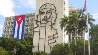 La ripresa dei voli commerciali delle compagnie aeree tra gli Stati Uniti e Cuba, ha destato molta agitazione, dietro le quinte c'è stato molto attrito per il livello di sicurezza fornito dagli aeroporti di Cuba per i voli verso gli Stati Uniti. Il Transportation Security Administration (TSA), l'agenzia governativa statunitense, […]