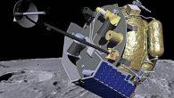Moon Express ha scritto la storia dopo sei anni d'impegno e 30 milioni di dollari d'investimento, è diventata la prima impresa commerciale spaziale a ottenere il permesso del governo degli Stati Uniti per una missione oltre l'orbita terrestre per sbarcare sulla Luna. La missione senza pilota pianificata per il prossimo […]