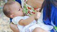 Il nuovo rapporto dell'Unicef riporta che ben 77 milioni di neonati nel mondo che non sono stati allattati dalle madri entro la prima ora dalla loro nascita, hanno maggiori rischi di morte prematura perché sono privi di anticorpi vitali e sostanze nutritive di cui hanno bisogno. Più è in ritardo […]