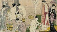 Per gran parte della storia della nostra specie, in molte parti del mondo, fare il bagno è stato un atto collettivo. La pratica nell'antica Asia, era un rituale religiosopraticato per ottenere benefici medici relativi alla purificazione dell'anima e del corpo. I greci hanno associato i bagni al canto, danza e […]