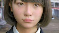 L'anno scorso, una coppia di artisti digitali giapponesi ha sbalordito il mondo quando hanno rivelato che in realtà la loro figlia Saya non era una persona reale, ma un modello ultra-realistico generato da un computer. I due da allora hanno lavorato per rendere Saya ancora più reale, una foto recentemente […]