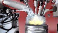 L'acqua di solito è qualcosa che si desidera tenere fuori dal nostro motore, un nuovo dispositivo del motore in realtà inietta acqua nella camera di combustione per migliorare le prestazioni. Prodotto da Bosch èchiamato WaterBoost, non ha nessun riferimento a qualche elemento di un motoscafo, inietta acqua distillata nel collettore […]