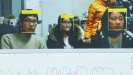 """Wei Xiaoyong professore d'informatica presso l'Università di Sichuan in Cinaper migliorare il suo insegnamento ha sviluppato un """"lettore di riconoscimento facciale e di espressione"""". Ha detto: «Cinque anni fa, quando sono arrivato in quest'università per insegnare, mi è venuta l'idea di usare il riconoscimento facciale per i controlli di presenza, […]"""
