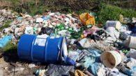 La Corte penale internazionale (CPI) ha annunciato che inizierà a trattare i reati che provocano la distruzione dell'ambiente come crimini contro l'umanità. Il primo esempio del cambiamento nella politica sarà visto nella decisione della Corte penale internazionale (CPI) su un caso archiviato nel 2014 contro la Cambogia per pratiche illegali […]