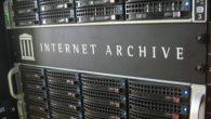 Internet Archive quando è stato creato 20 anni fa,in pochi immaginava come una piccola galassia di circa 500.000 siti web si sarebbe evoluta verso il centro della comunicazione e della cultura umana. Ora, l'organizzazione no-profit di San Francisco – che ha festeggiato il traguardo con una festa mercoledì sera – […]