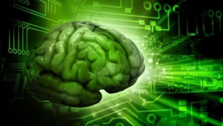 epilessia-algoritmo