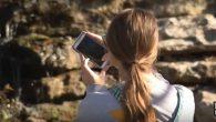 Photovoice (fotografia partecipativa) è uno strumento educativo per l'empowerment di gruppi socialmente vulnerabili, combina la fotografia con la ricerca e l'azione partecipata. L'obiettivo è far acquisire ai partecipanti competenze per migliorare la propria occupabilità. Le persone attraverso questo metodo realizzano foto su una particolare tematica e le discutono in gruppo […]