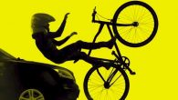 Hövding il primo airbag al mondo per i ciclisti è il risultato di un'intensa attività di ricerca iniziata nel 2005, attraverso sensori avanzati, è in grado di rilevare e valutare i movimenti del ciclista, in caso d'incidente è pronto a gonfiarsi per fornire il migliore assorbimento agli urti. I ricercatori […]