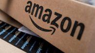 Amazon è in trattative con Enel (produttore e distributore di energia elettrica e gas) per l'acquisto in Italia di centrali fuori uso, al fine di trasformarle in data center. Enel tramite un suo portavoce ha detto che i colloqui sono in corso, due offerte distinte sono nelle fasi finali. La […]