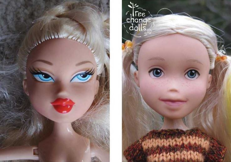 bambole-tree-change-dolls