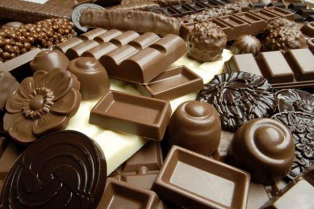 cioccolato-nestle-meno-zucchero
