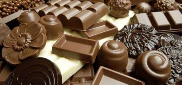 Nestlé rimodellando la struttura dei cristalli di zucchero, senza cambiare il gusto, ha trovato un modo per ridurre la quantità di zucchero nei suoi prodotti. I ricercatori utilizzando solo ingredienti naturali, hanno trovato la chiave per strutturare lo zucchero in modo diverso, così, anche quando è meno utilizzato nel cioccolato, […]
