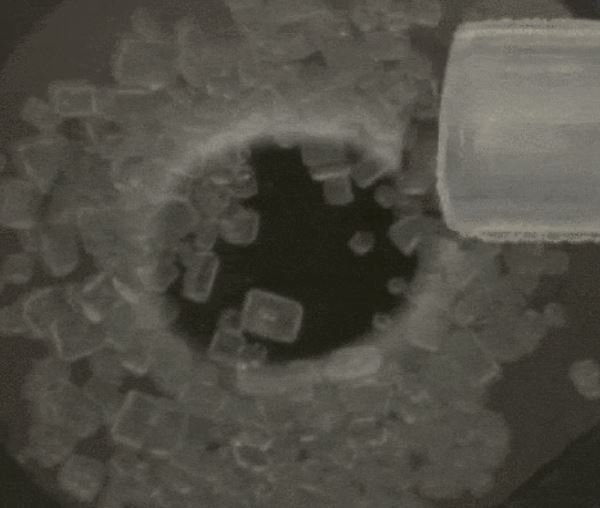 cristalli-zucchero-nestle