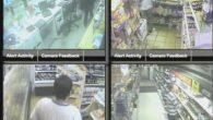 Internet Eyes è un sistema di monitoraggio in diretta online, paga gli iscritti per osservare le videocamere di sorveglianza e informare i proprietari dei negozi quando è in atto un taccheggio. Il principale vantaggio di Internet Eyes è di mantenere l'anonimato: le persone iscritte possono avere accesso alle videocamere di […]