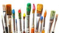 Il nuovo studio dell'Università di Liverpool pubblicato su Neuropsicologia mostra che negli artisti è possibile rilevare patologie neurodegenerative prima della diagnosi. Alex Forsythe psicologo della Scuola dell'Università di Psicologia e il suo team, in collaborazione con il dott. Tamsin Williams di TEWV (fornisce servizi di valutazione e trattamento ospedaliero per […]